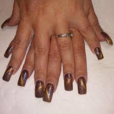 spa nail fashions 126 photos u0026 67 reviews nail salons 2072 w