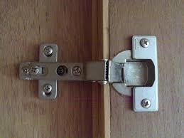 how to adjust european cabinet door hinges pretty how to adjust cabinet hinges on adjust kitchen cabinet doors