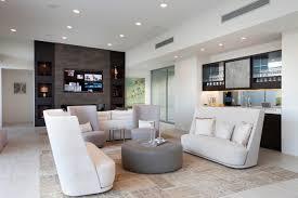 Downtown Decor I Las Vegas Interior Furnishings  Accessories - Custom home interior