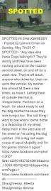 25 best memes about dead dog dead dog memes