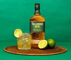 birthday margarita celebrate cinco d e w mayo with tullamore d e w cocktails