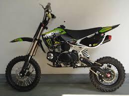 125 motocross bikes 125cc motocross with klx style wbl 57b manufacturers factories