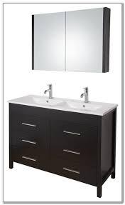 double sink vanity ikea 48 inch double sink vanity ikea bathroom remodel pinterest