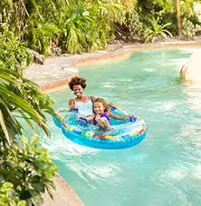 bahamas vacation packages travel deals atlantis bahamas