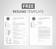 amazing resume templates amazing resume templates awesome 30 best clean sevte