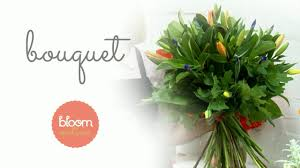 bouquet arrangements simple bouquet arrangement flower bouquet arrangements