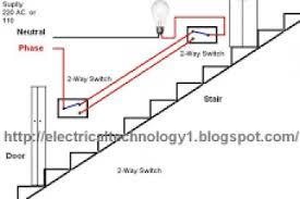2 way switching house wiring diagram wiring diagram