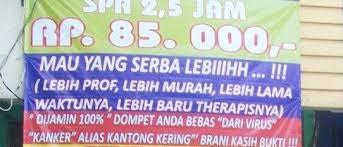 Obat Aborsi Jakarta Utara Apotek Penjual Aborsi Murah Jakarta Utara Cytotectablet Com