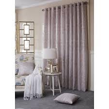 slx trinity taupe curtains kavanagh u0027s home dublin
