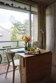 Ikea Gateleg Table by 123 Best Ikea Images On Pinterest Ikea Ideas For Small Kitchens
