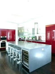plafonnier cuisine design plafonnier cuisine led plafonnier de cuisine finest cuisine