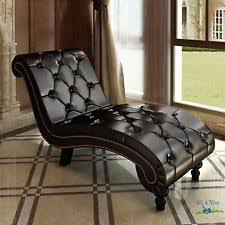 Chaise Lounge Indoor Chaise Lounge Indoor Living Room Furniture Leather Dream Chair