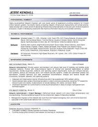project management resume pdf content manager resume sales marketing resume sample learn more