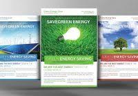 single fold brochure templates high quality template
