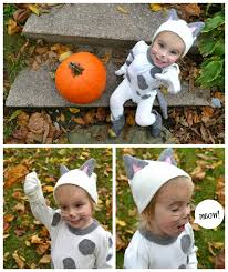 Handmade Baby Halloween Costumes Homemade Halloween Costumes Babies