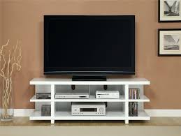 awesome diy tv stand rifftube co