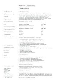 no experience resume entry level no experience resume templates sle exles free