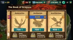 dragons rise berk dragon eggs hd 127 lets play