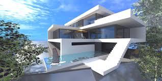 fertighaus moderne architektur fertighaus moderne architektur unwirtlichen modisch auf deko ideen