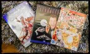 chic arnold schwarzenegger christmas toy movie christmas toys