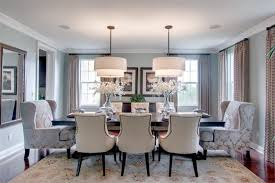 Dining Room Drum Chandelier Dining Room Drum Chandelier Home Design Ideas And Pictures Dining