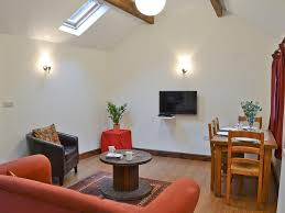 Home Design Apple Store by Holiday Home The Apple Store Tarporley Uk Booking Com