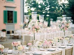 wedding party planner italia celebrations american wedding planner in italy grace