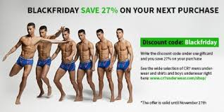 underwear black friday black friday and cyber monday sales on now menswear review