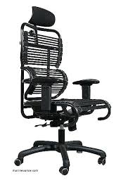 bungee cord office chair bungee cord desk chair beautiful bungee