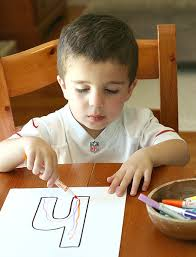 beginner name writing practice for preschoolers buggy and buddy