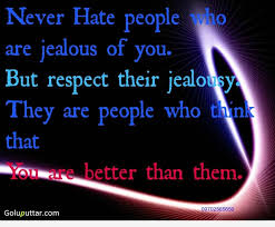 jealousy quotes and images 100 quote related to jealousy 62 best women quotes and