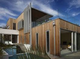 contemporary style architecture contemporary modern architecture grousedays org