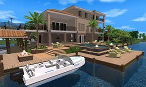 virtual pool construction design services jackson custom pools