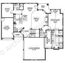 argyle residential house plans luxury house plans