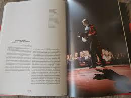 beau livre de cuisine quelques beaux livres à mettre sous le sapin cirque mode rock