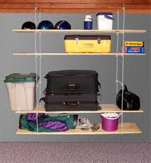 product gallery quick shelf shelving system