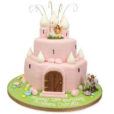 cakes for birthday cakes for children of all ages