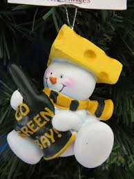 110 best green bay packer ornaments images on pinterest green