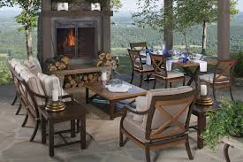 North Carolina Patio Furniture Summer Classics U2014 The Summer House