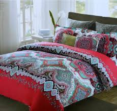 great mexican style bedding 46 with additional duvet covers king
