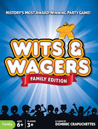 thanksgiving trivia games for adults amazon com wits u0026 wagers family northstargames toys u0026 games