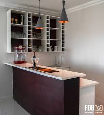 South African Kitchen Designs Antoinettedebruyn Ergo Designer Kitchens Blog