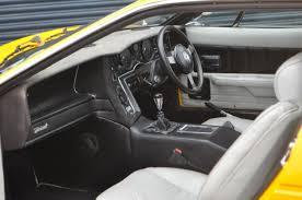 maserati merak co 1978 maserati merak ss coupé coys of kensington