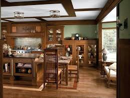 craftsman home interiors furniture for craftsman style home interior image powerful dining