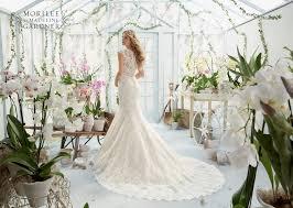 bridal dress stores s wedding boutique cheshire designer dresses bridal