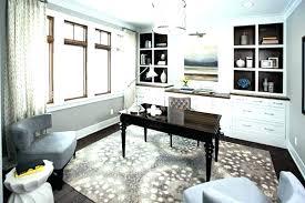 small home interior decorating home interior decorating ideas model homes interior simple decor