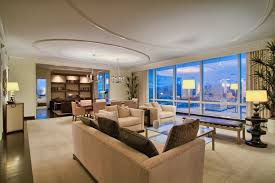 does cosmopolitan las vegas have 2 bedroom suites nrtradiant com