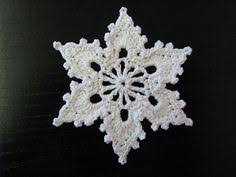 crochet snowflakes http www ravelry patterns library bells