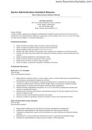 Word 2010 Resume Template Free Resume Template For Microsoft Word Resume Template And