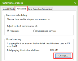 pubg bad module error how to fix pubg bad module info crash on windows 10 driver talent